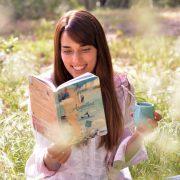 Cuadernos Donde me lleve el viento   Stefania Alvarez Argento
